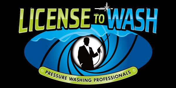 Pressure Washing Company Ocala FL